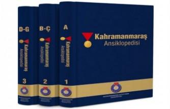KSÜ Kahramanmaraş'ın Kültürel Zenginliğini Geleceğe Taşımaya Devam Ediyor