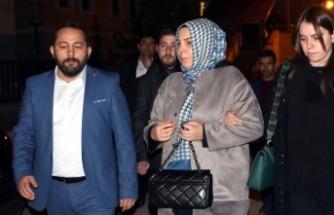 Muhsin Yazıcıoğlu Davasında Yeni Gelişmeler
