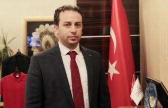 Kahramanmaraş'ta TKDK'ya 60 Milyon Liralık Yatırım Başvurusu Yapıldı