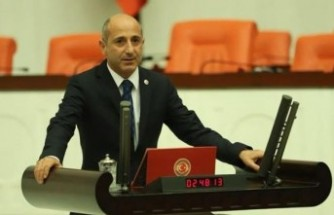 Öztunç: AA Genel Kurulu'nun 23 Haziran İstanbul Seçimiyle Bağlantısı Ne?