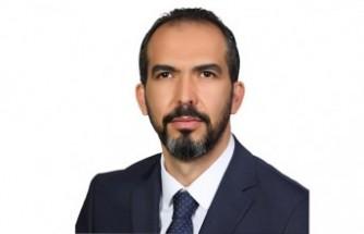 Kahramanmaraş'a 2 Yeni Hastane Yapılıyor