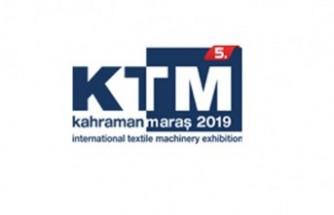 KTM 2019'a Davetlisiniz