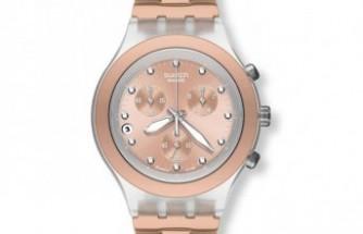 Swatch Saatleri