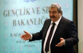 Türk İş Dünyasının En Güçlü İsimleri