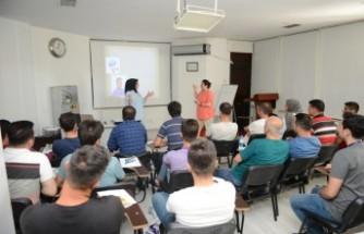 Kipaş'tan Ara Teknik Elemanı Sorununa Çözüm