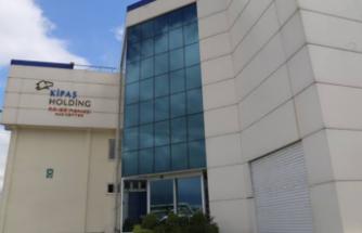 Kipaş Ar-Ge Merkezi En Başarılı Ar-Ge'ler Arasında