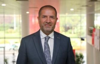 MÜSİAD Başkanı Kervancıoğlu'nun Ekonomik Büyüme Açıklaması