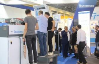 Tekstilin Devleri KTM 2020'de Buluşuyor