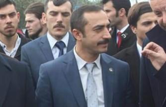 Mehmet Gözütok, MHP Elbistan İlçe Başkanlığına Aday Olacak mı?