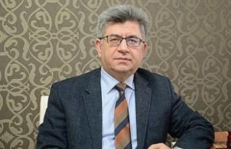 Milletvekili Aycan; Havayolu Sorunumuz Çözülsün