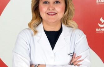 Dr. Gündoğdu; Bronşitte Teşhis Ve Tedavi Büyük Önem Taşıyor