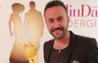 Ünlü Kuaför Murat Kanaatli, Meslektaşları İçin Hükümete Seslendi