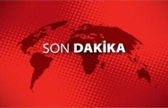 Kahramanmaraş'ta Koronavirüsle Mücadele İçin  Alınan Yeni Tedbirler