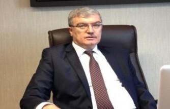 Öneri Güvenç'ten, Genelge İçişleri Bakanı Soylu'dan