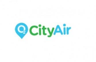 Çevre ve Şehircilik Bakanlığı'ndan, Temiz Hava Eylem Planı