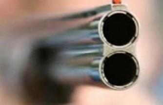 9 Yaşındaki Çocuğun Tüfekle Oyunu Kanlı Bitti