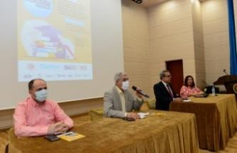 KSÜ Tesktil Mühendisliği Bölümünü Tercih Edenlere Burs İmkanı