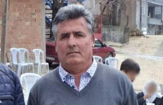 Kahramanmaraş'ta Silahlı Kavgada Muhtar Hayatını Kaybetti