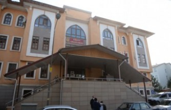 Muhsin Yazıcıoğlu'nun Helikopterindeki 'GPS Hırsızlığı' Davası