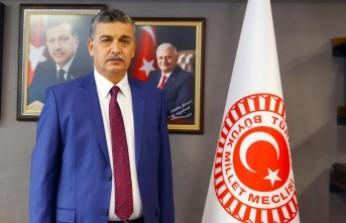 Kahramanmaraş'a 31,2 Milyon Liralık Sağlık Yatırımı