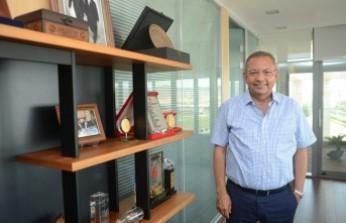 Kipaş Holding, Türkiye'nin En Büyük 93'üncü İhracatçısı Oldu