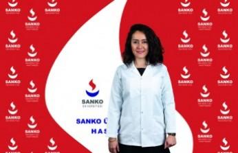 Anesteziyoloji Ve Reanimasyon Uzmanı Dr. Öngel SANKO'da