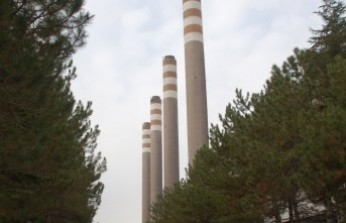 Bakan Kurum, Termik Santrallere Kilit Vurulmasının Nedenlerini Açıkladı