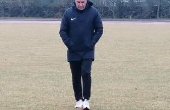 Teknik Direktör Bülent Akan'dan Maç Sonu Açıklama!