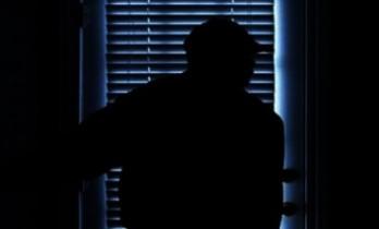 14 Yıl Hapis Cezası İle Aranan Hırsız Yakalandı