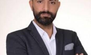 Yeniçağ Gazetesi Yazarı Murat Ağırel Kahramanmaraşlılarla Buluşuyor