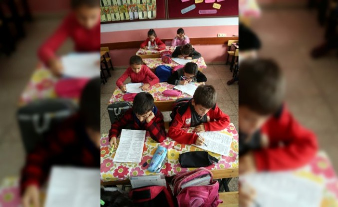 Milli Eğitim Bakanı Selçuk'un Hayali Gerçek Oldu