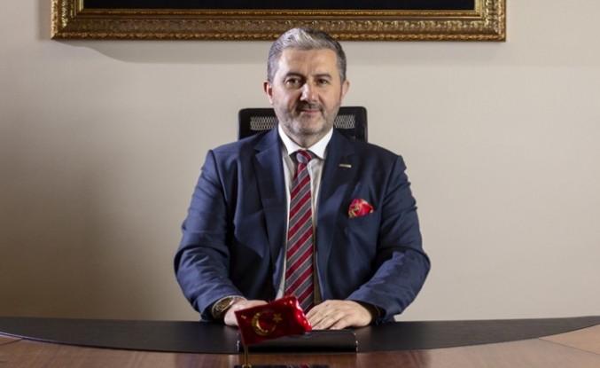 Başkan Kaan'ın Yapısal Dönüşüm Paketine İlişkin Yazılı Beyanatı