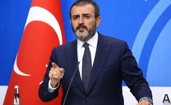 Türk İşçilerin İmdadına Mahir Ünal Yetişti, Türkiye'ye Geliyorlar