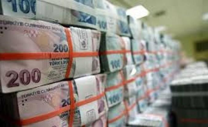 """78 Milyar Türk Lirası """"DUMAN"""" Oldu"""