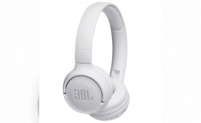 JBL Kablosuz Kulaklık