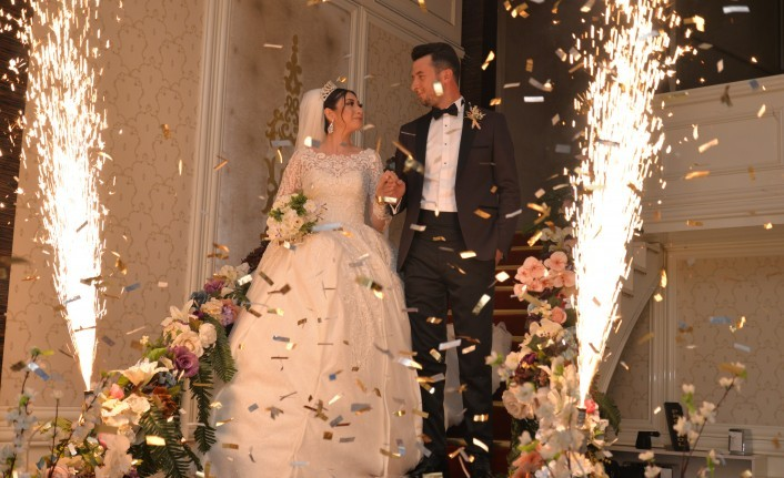 Düğünlere 3 Saat Kısıtlama, Taziyelere Yasak  Geldi