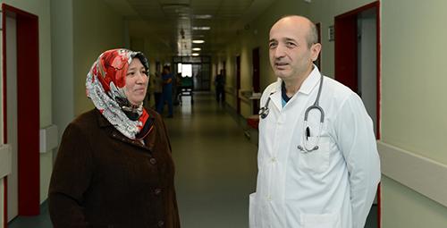 kahramanmaraş sütçü imam üniversitesi hastanesi tahlil sonuçları