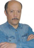 Akif ARSLAN