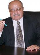 M.Nedim KIVCI